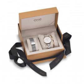 RELOGIO ONE BOX OL8888IC11L