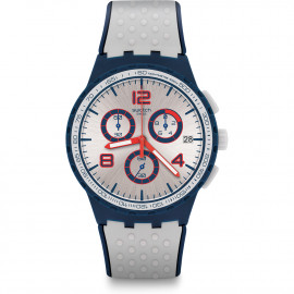 RELOGIO SWATCH SUSN411