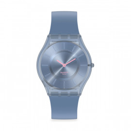 RELOGIO SWATCH SS08N100