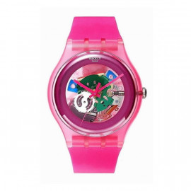 RELOGIO SWATCH SUOP100