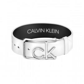 PULSEIRA CALVIN KLEIN...