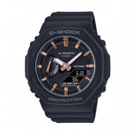 RELOGIO GSHOCK GMAS21001AER