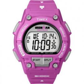 RELOGIO TIMEX T5K432