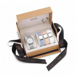 RELOGIO ONE BOX OL9095IC12L