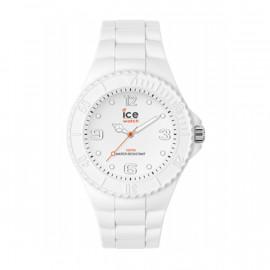 RELOGIO ICE-WATCH IC019150