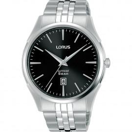 RELOGIO LORUS RH945NX9