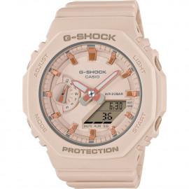 RELOGIO G-SHOCK GMA-S2100-4AER