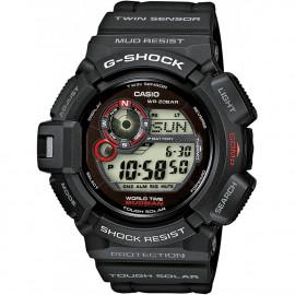 RELOGIO GSHOCK G93001ER