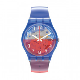 RELOGIO SWATCH GN275