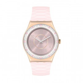RELOGIO SWATCH YLG147