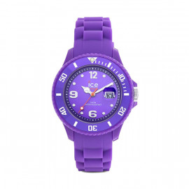 RELOGIO ICEWATCH OUTLET...