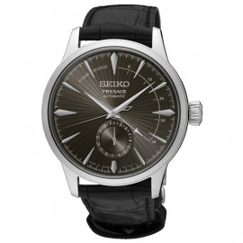 RELOGIO SEIKO GLOBAL BRANDS...