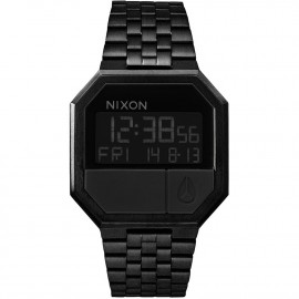 RELOGIO NIXON A158-001