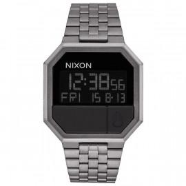 RELOGIO NIXON A158-632
