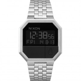 RELOGIO NIXON A158-000