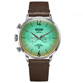 RELOGIO WELDER WWRC302