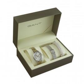 RELOGIO GANT GT054007