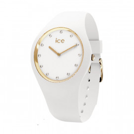 RELOGIO ICE-WATCH IC016296