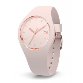 RELOGIO ICE-WATCH IC015334