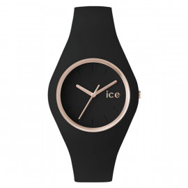 RELOGIO ICE-WATCH...