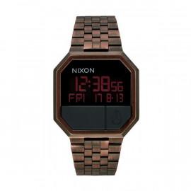 RELOGIO NIXON A158-894
