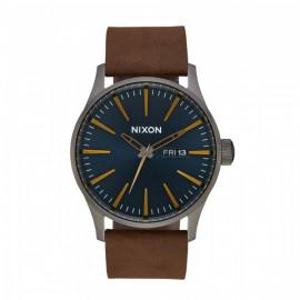 RELOGIO NIXON A105-2984