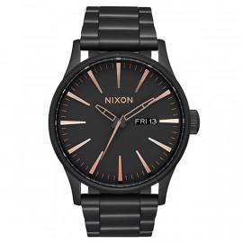 RELOGIO NIXON A356-957