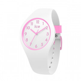RELOGIO ICE-WATCH IC014426