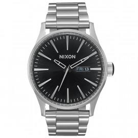 RELOGIO NIXON A356-2348