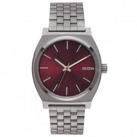 RELOGIO NIXON A045-2073
