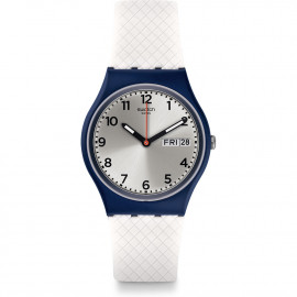RELOGIO SWATCH GN720