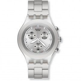 RELOGIO SWATCH SVCK4038G