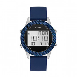 RELOGIO GUESS W1037G1