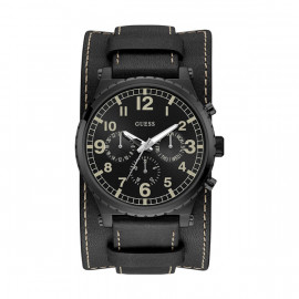 RELOGIO GUESS W1162G2