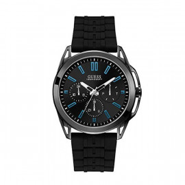 RELOGIO GUESS W1177G1