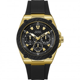 RELOGIO GUESS W1049G5