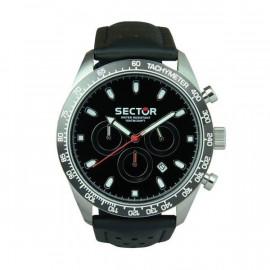 RELOGIO SECTOR R3271786018