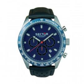 RELOGIO SECTOR R3271786019