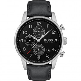 RELOGIO HUGO BOSS 1513678
