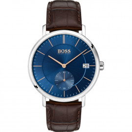 RELOGIO HUGO BOSS 1513639