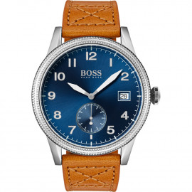 RELOGIO HUGO BOSS 1513668