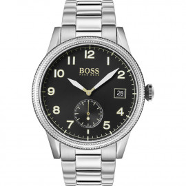 RELOGIO HUGO BOSS 1513671