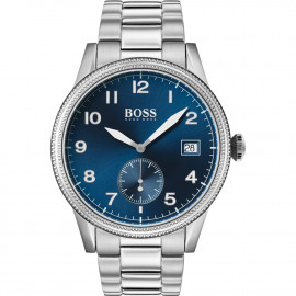 RELOGIO HUGO BOSS 1513707