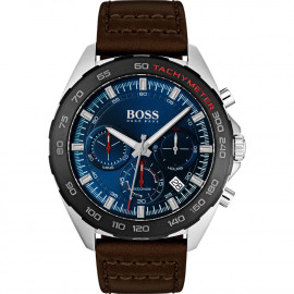 RELOGIO HUGO BOSS 1513663