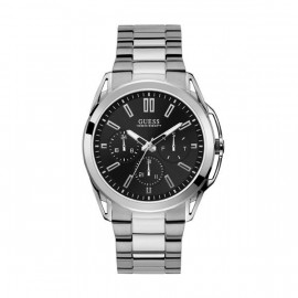 RELOGIO GUESS W1176G2