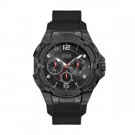 RELOGIO GUESS W1254G2