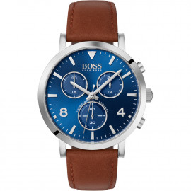 RELOGIO HUGO BOSS 1513689