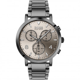 RELOGIO HUGO BOSS 1513695