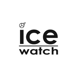 ICE-WATCH OUTLET