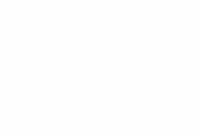 OUTLET • Freeport Lisboa Fashion